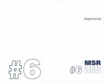 MSR Edición Limitada #6