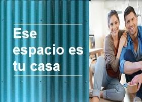 """MSR apoya el mensaje """"Quedate en casa"""" con una campaña masiva"""