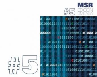 MSR Edición Limitada #5