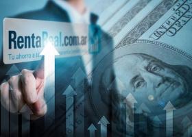 RentaReal comenzó a rendir ganancias a sus inversores