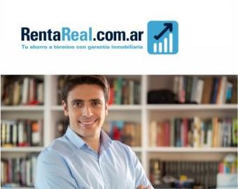 Renta Real