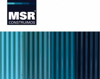 MSR Constructora S.A.