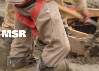 Video Institucional MSR 2014