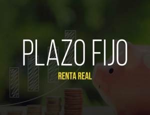 Renta Real: la inversión que le ganó a todo